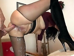Mature Fun Tube